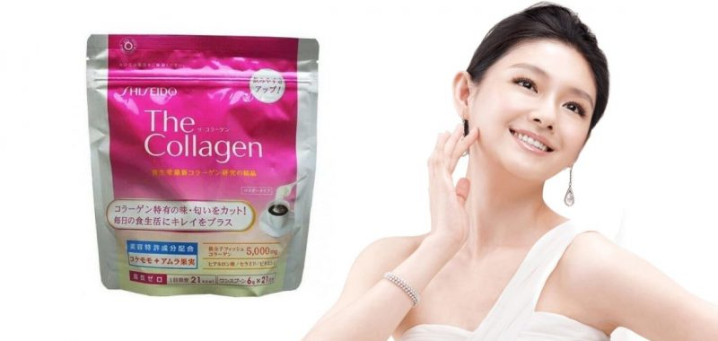 anh_bia_shinseido_collagen_dang_bot