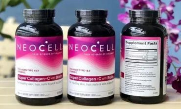 NeoCell-Super-Collagen+C-with-Biotin
