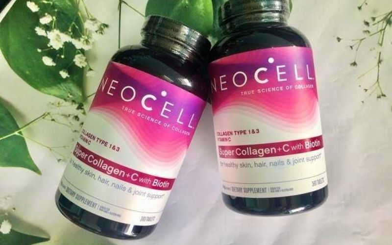 NeoCell-Super-Collagen+C-with-Biotin-My