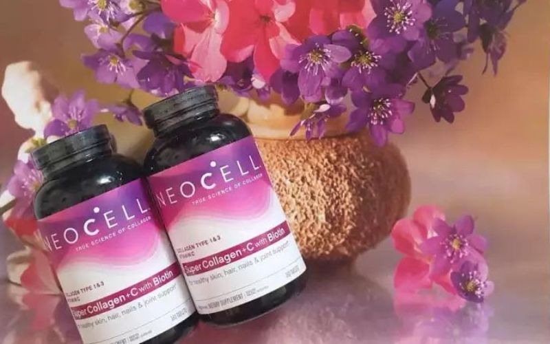 NeoCell-Super-Collagen+C-with-Biotin-cua-My